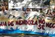 Y SIGUEN BUSCANDO LA DEROGACIÓN DE LA 7722