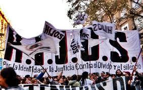 COLUMNA HIJ@S 23/08/2019: LA POLÍTICA DEL GATILLO FÁCIL