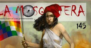 NUESTRA AMÉRICA CONVULSIONADA: LUCES Y SOMBRAS DE UNA ETAPA HISTÓRICA