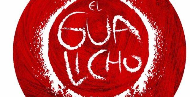 UN GAULICHO CONTRA EL CORONA VIRUS