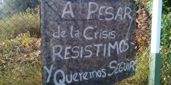 Mundo La Terre: Trabajo, Legalidad y Justicia