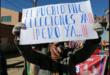 BOLIVIA: LA HISTORIA DE UN PUEBLO QUE RESISTE Y PERSISTE