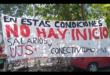 CARAVANAZO HISTÓRICO
