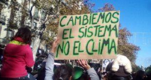 Imagen: La Izquierda Diario