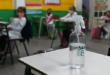 VUELTA A CLASES: LOS ESTABLECIMIENTOS EDUCATIVOS NO PUEDEN CUMPLIR CON LOS PROTOCOLOS